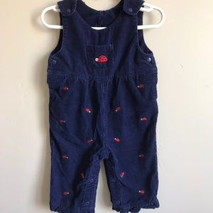 Other - Baby overall